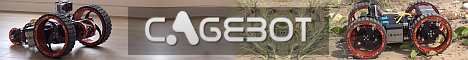 Cagebot ab 19.9.2014 1J
